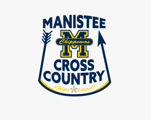 Manistee Cross Country