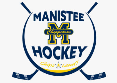 Manistee Ice Hockey